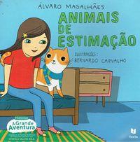 7380 - Literatura Infantil - Livros de Álvaro Magalhães 3 (Vários) Cidade  Da Maia • OLX Portugal