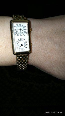 Путешественников для продам часы человеко год стоимость часа за