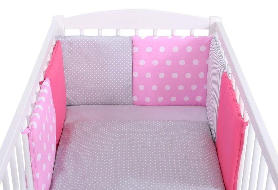 Roupa de cama - conjunto de cama bebe 120 ou 140