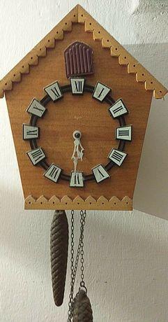 Zegar Drewniany Olx Pl