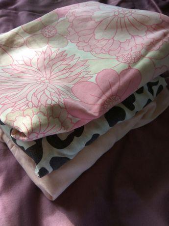 Текстиль дешево ткань с цветочками купить