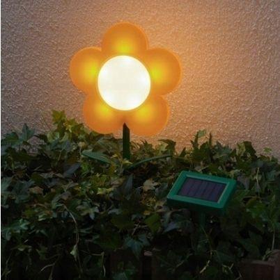lampy solarne ikea olx