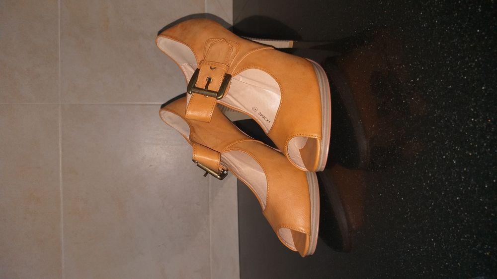 Olx Sapatos Senhora Calçado em Faro OLX Portugal