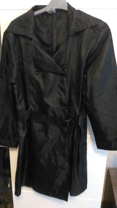 Nowy lekki płaszcz damski La Redoute wysyłka gratis