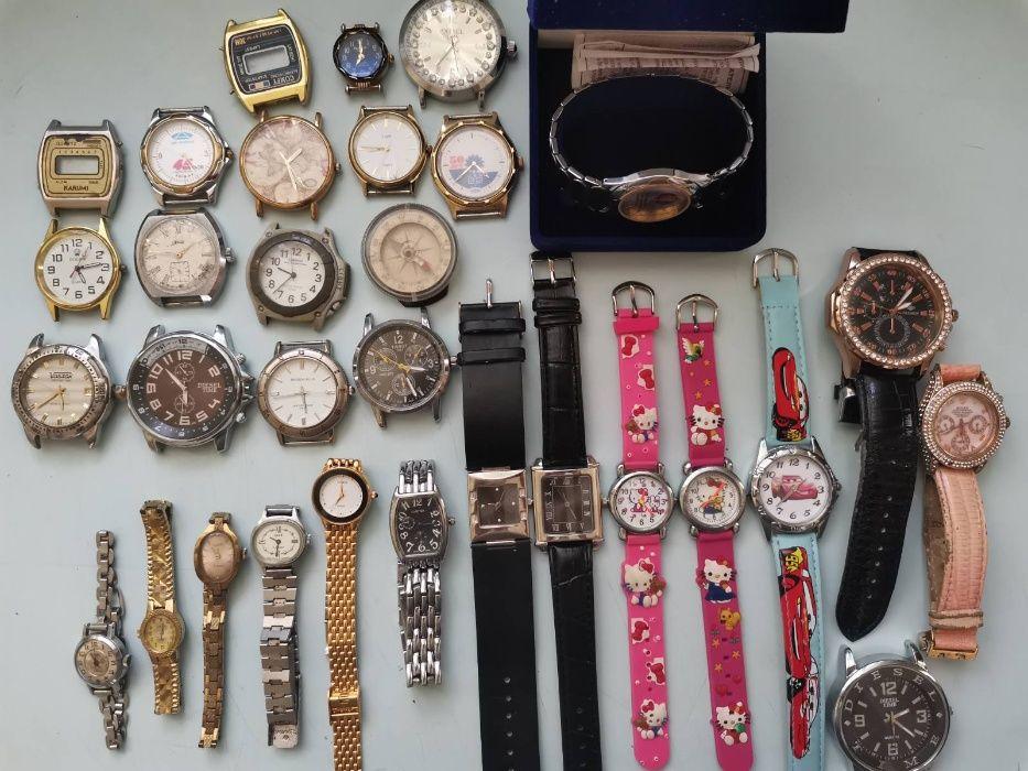Коллекцию часов продать ломбарде в серебряные часы