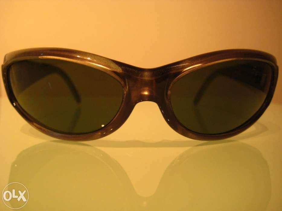 bf950be8dbc17 Oculos Arnette Deuce Castelo Branco • OLX Portugal