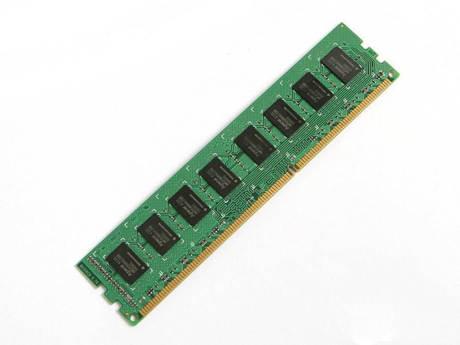 Memoria 1 GB DDR 1 400MHZ