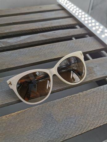HARRY POTTER okulary przeciwsłoneczne 100%UV 7841888147