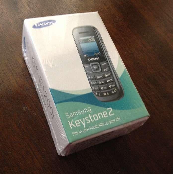 NOVO a Estrear! Samsung Gt