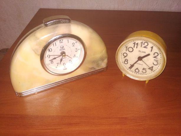 Ссср с будильником продам часы ельце ломбард работы в часы улица советская