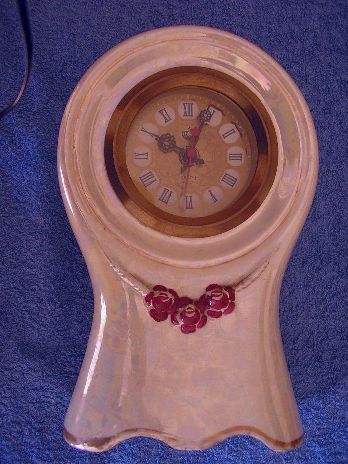 Продам фарфоровые часы heuer продам часы оригинал tag