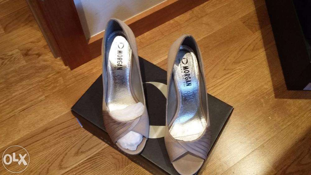 518fd3441bc Olx Sapatos Senhora - Calçado em Maia - OLX Portugal