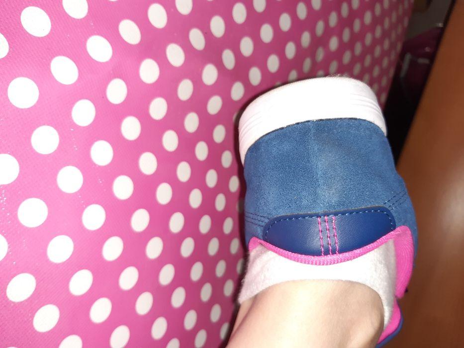 Sapatilha Adidas 38 São Martinho Do Bispo E Ribeira De