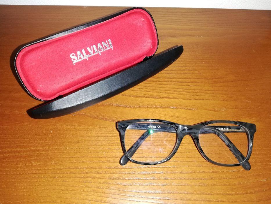 49a528ef258aa Oculos Graduados - Moda em Porto - OLX Portugal