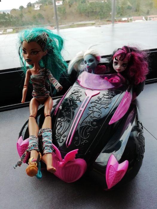 2aba7a98c6b Olx Carros De Bonecas - Brinquedos - Jogos - OLX Portugal