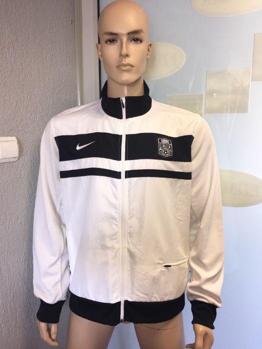 Bluza męska Nike Łapy