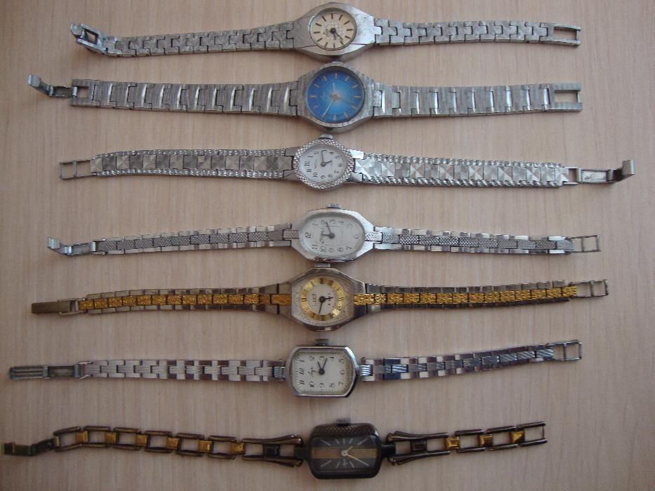 Корпусе часы в продам желтом час в спб услуги стоимость няни