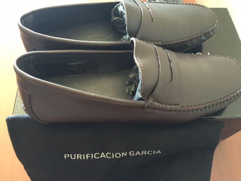 Purificacion Garcia Homem OLX Portugal