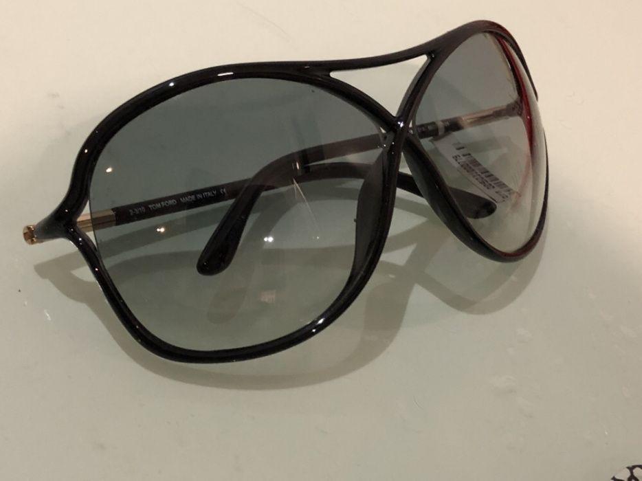 Óculos De Sol Tom Ford - Moda - OLX Portugal 49be3b6873