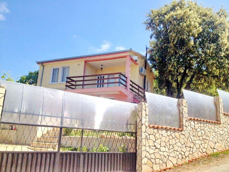 Продаю дом в черногории дубай сауна сургут фото