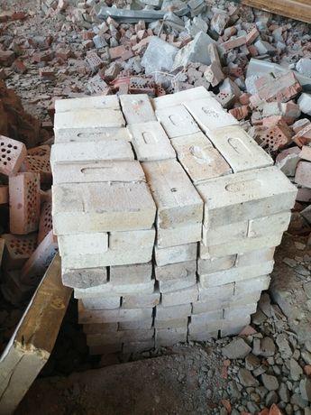 Бетон артемовск вода для бетонов и строительных растворов