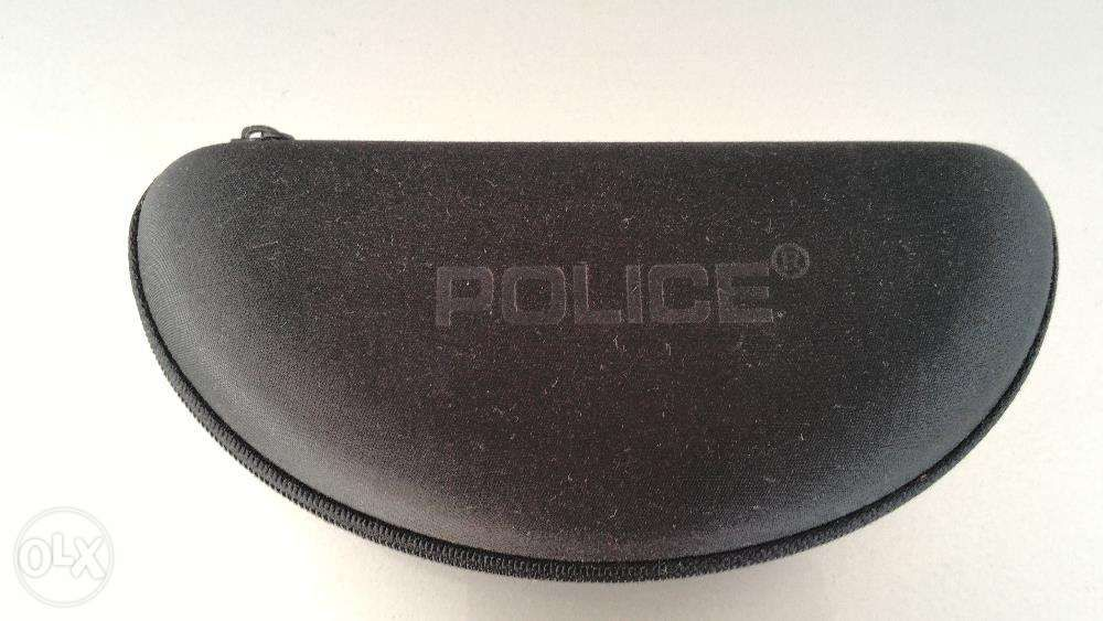 e1308d9c61f2f Arquivo  Óculos e sol Police Vagos • OLX Portugal