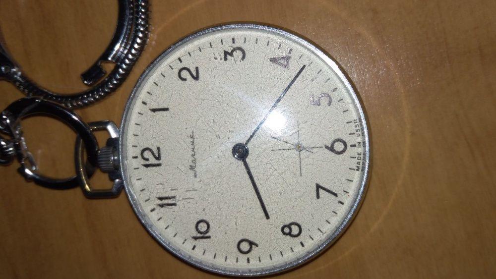 Молния продам часы часы часовой ломбард швейцарские