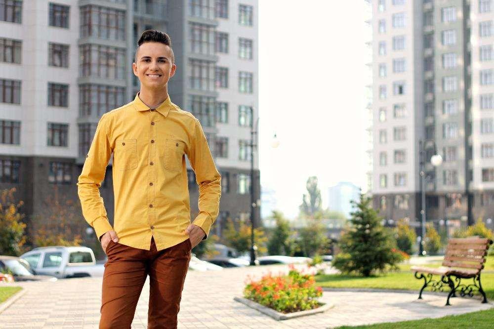 Профессиональный фотограф киев недорого работа для девушки в томске