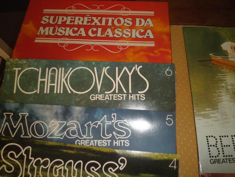 cea1d27760 Readers Digest - Discos Vinil - CDS - Música - OLX Portugal
