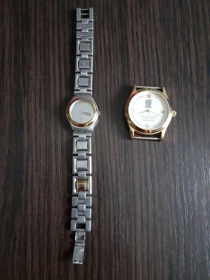 Продам часы женские спб скупка дорогих часов в