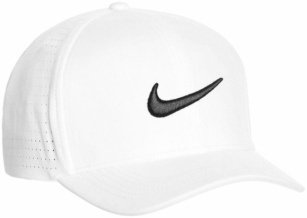 Boné de Golfista - Nike
