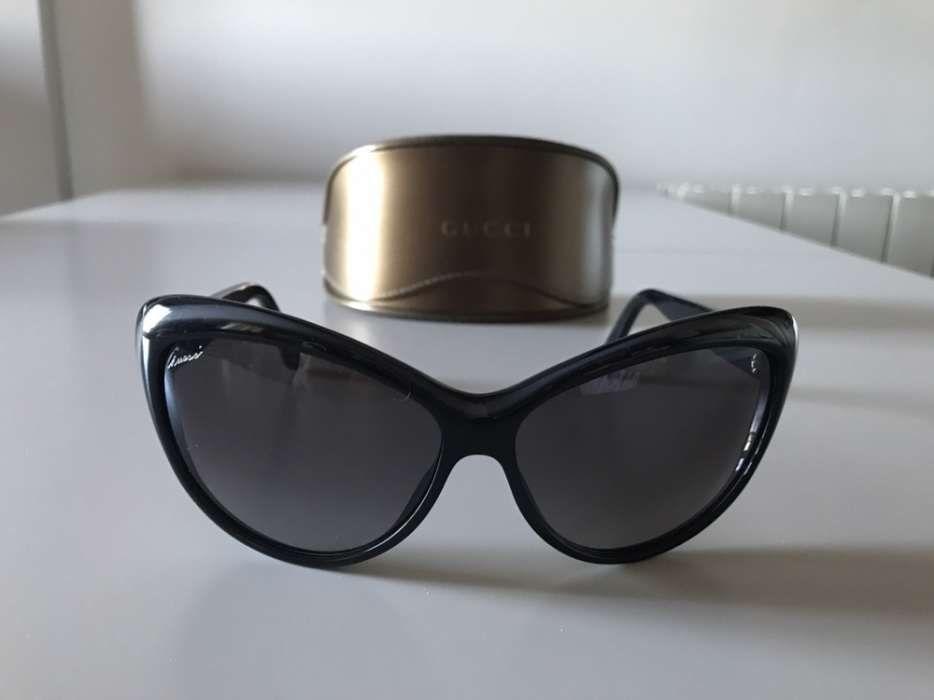 f72794027 Gucci Em Óculos Em - Malas e Acessórios em Paranhos - OLX Portugal