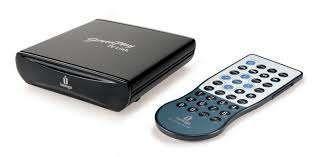 Iomega Screenplay TV Link 34386