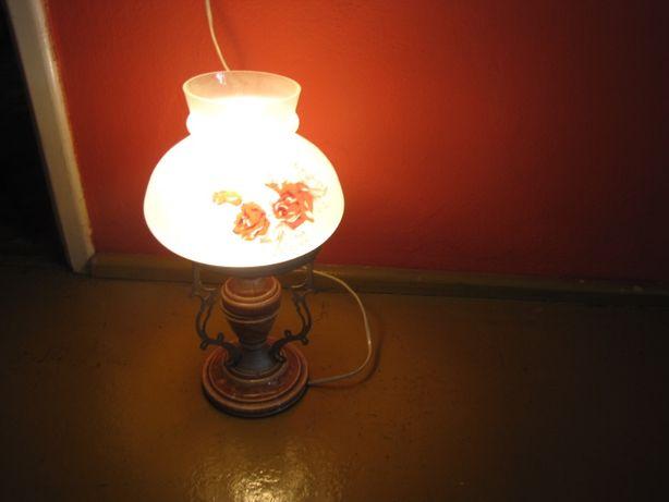 olx ostrów wlkp lampy podłogowe