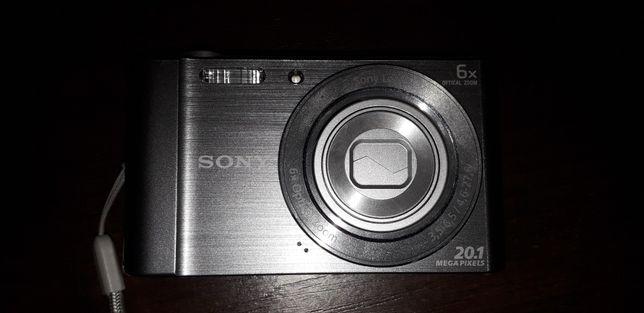 DSC-W610 - купить в Москве в фирменном интернет-магазине Sony ... | 313x644
