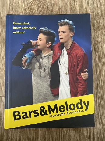 Bars And Melody Olx Pl
