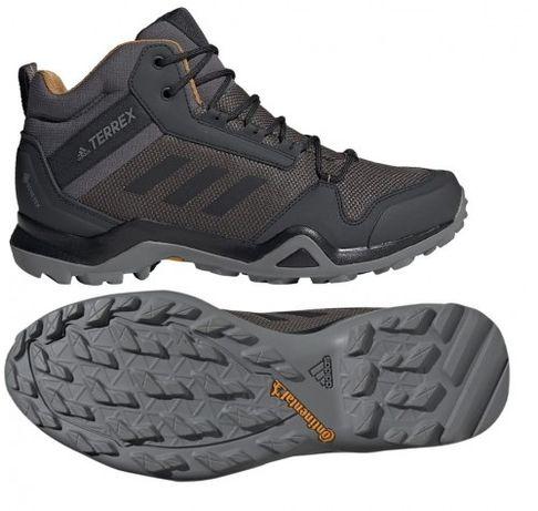 Adidas Ax2 OLX.pl