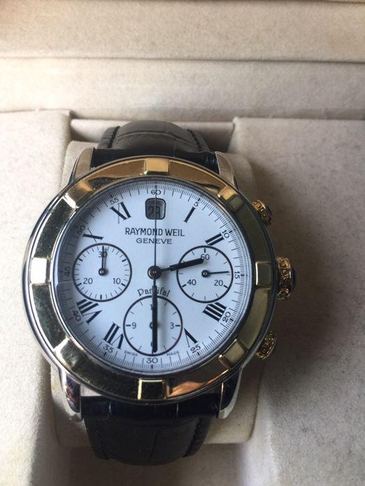 Weil продать raymond часы ломбард риге часовой в