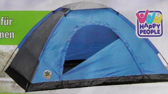 Namiot 2 Osobowy 200x120x100cm  