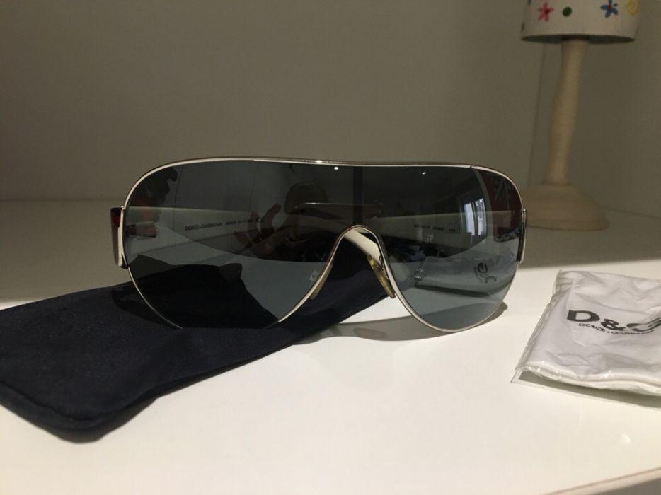 Oculos De Sol - OLX Portugal - página 271 8fd9c1169d