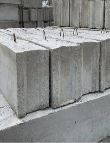 Бетон турки как сделать цементный раствор для стяжки пола пропорции