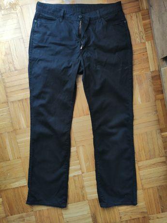 Spodnie Wrangler 32 34 OLX.pl