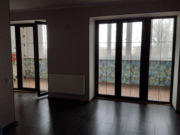 Недвижимость за рубежом без посредников рубе франция купить дом