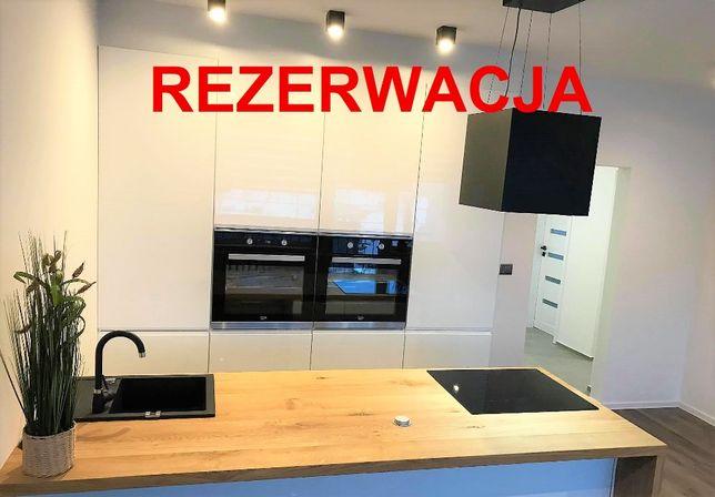 Gdansk Morena Sprzedaz W Gdansk Olx Pl