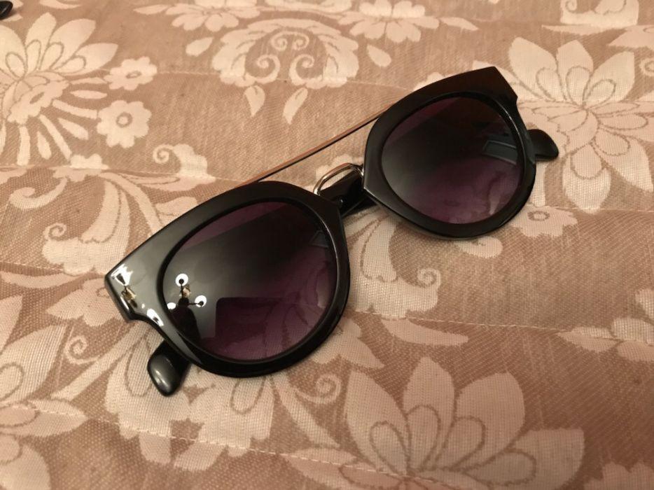 5f668510e Oculos De Sol Olx - Malas e Acessórios em Adaúfe - OLX Portugal