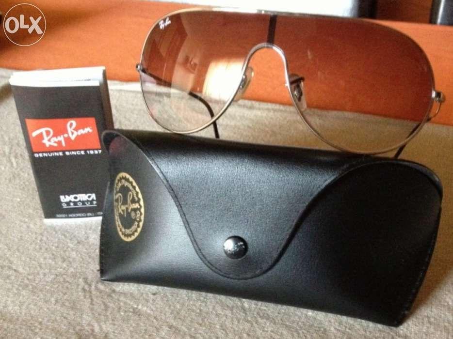 Oculos De Sol em Eiras E São Paulo De Frades - OLX Portugal 9132e404ee