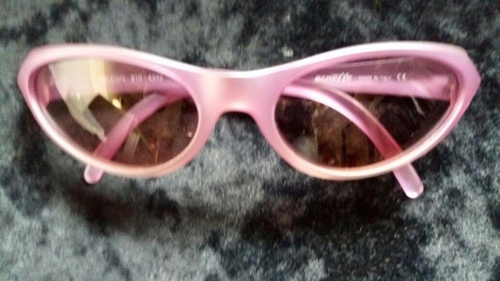 Óculos de sol Arnette originais Gandra • OLX Portugal eeabe82456