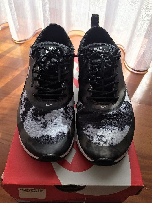 Sapatilhas Nike Air Max THea