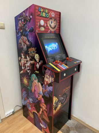 Игровые автоматы в херсоне на скачать игры игровой автомат бесплатно и без регистрации