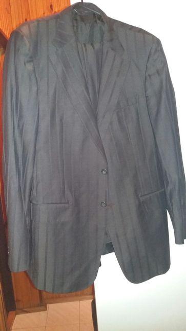 Versace Koszula Ubrania OLX.pl  WVTW4